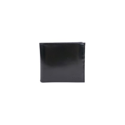 Authentic Pre Owned Prada Spazzolato Wallet (PSS-626-00011)