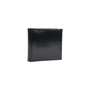 Authentic Pre Owned Prada Spazzolato Wallet (PSS-626-00011) - Thumbnail 1