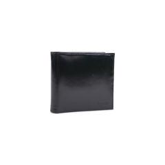 Prada spazzolato wallet 2?1552469186