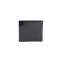 Authentic Pre Owned Prada Spazzolato Wallet (PSS-626-00011) - Thumbnail 2