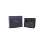 Authentic Pre Owned Prada Spazzolato Wallet (PSS-626-00011) - Thumbnail 7