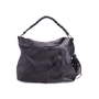 Authentic Second Hand Shanghai Tang Leather Braided Shoulder Bag (PSS-626-00019) - Thumbnail 2
