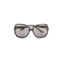 Authentic Pre Owned Gucci Square Sunglasses (PSS-626-00022) - Thumbnail 0