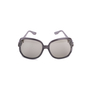 Authentic Pre Owned Gucci Square Sunglasses (PSS-626-00022) - Thumbnail 4