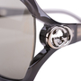 Authentic Pre Owned Gucci Square Sunglasses (PSS-626-00022) - Thumbnail 7