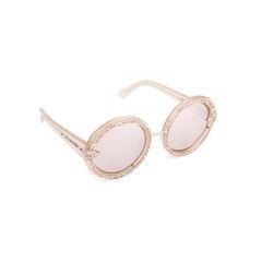 Karen walker orbit filigree sunglasses 2?1552470066
