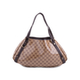 Authentic Pre Owned Gucci GG Monogram Tote (PSS-626-00024) - Thumbnail 0