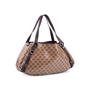 Authentic Second Hand Gucci GG Monogram Tote (PSS-626-00024) - Thumbnail 1