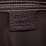 Authentic Pre Owned Gucci GG Monogram Tote (PSS-626-00024) - Thumbnail 7