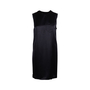 Authentic Second Hand Alexander Wang Shift Dress with Draped Back (PSS-626-00025) - Thumbnail 0