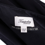 Authentic Pre Owned Temperley London Triangle Appliqué Dress (PSS-626-00026) - Thumbnail 2