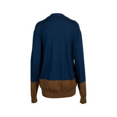 Paul smith buttoned down cardigan 2?1552538365