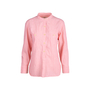 Authentic Second Hand Isabel Marant Étoile Buttoned Down Blouse (PSS-626-00030) - Thumbnail 0