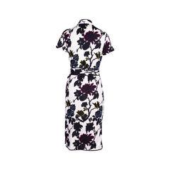 Diane von furstenberg nicole wrap dress 2?1552538951