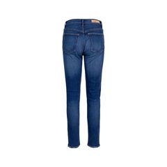 Grlfrnd karolina jeans 2?1552539075