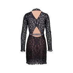 For love and lemons florence cocktail dress 2?1552539109