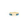Authentic Pre Owned Hermès Clic Clac H Bracelet (PSS-521-00002) - Thumbnail 0