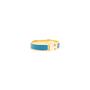 Authentic Pre Owned Hermès Clic Clac H Bracelet (PSS-521-00002) - Thumbnail 1