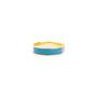Authentic Pre Owned Hermès Clic Clac H Bracelet (PSS-521-00002) - Thumbnail 2