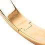 Authentic Pre Owned Hermès Clic Clac H Bracelet (PSS-521-00002) - Thumbnail 5