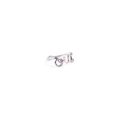 Christian dior oui ring 2?1552549812