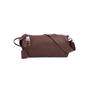 Authentic Second Hand Prada Daino Box Shoulder Bag (PSS-521-00018) - Thumbnail 0