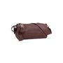 Authentic Second Hand Prada Daino Box Shoulder Bag (PSS-521-00018) - Thumbnail 2