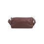 Authentic Pre Owned Prada Daino Box Shoulder Bag (PSS-521-00018) - Thumbnail 3
