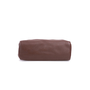 Authentic Second Hand Prada Daino Box Shoulder Bag (PSS-521-00018) - Thumbnail 4