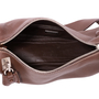 Authentic Second Hand Prada Daino Box Shoulder Bag (PSS-521-00018) - Thumbnail 5