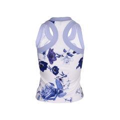 Roberto cavalli floral knit top 2?1552550956