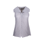Authentic Pre Owned Pleats Please Pleated Top (PSS-521-00007) - Thumbnail 0