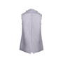 Authentic Pre Owned Pleats Please Pleated Top (PSS-521-00007) - Thumbnail 1
