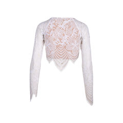 For love and lemons guava crop top 2?1552551546