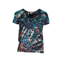 Authentic Second Hand Peter Pilotto Printed Top (PSS-521-00010) - Thumbnail 0