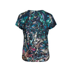 Peter pilotto printed top 2?1552551647