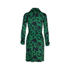 Diane von furstenberg jeanne wrap dress 2?1552551761