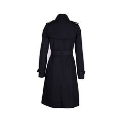Burberry trench coat 2?1552551785
