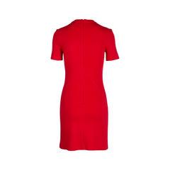 Carven applique dress 2?1552551825