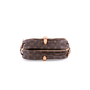 Authentic Second Hand Louis Vuitton Saumur MM Bag (PSS-627-00001) - Thumbnail 2