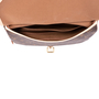 Authentic Second Hand Louis Vuitton Saumur MM Bag (PSS-627-00001) - Thumbnail 6