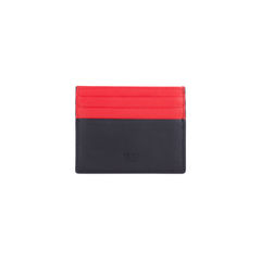 Fendi multicoloured card holder 2?1552884028