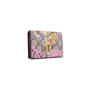 Authentic Second Hand Gucci Bengal Tiger GG Supreme Compact Wallet (PSS-627-00004) - Thumbnail 3