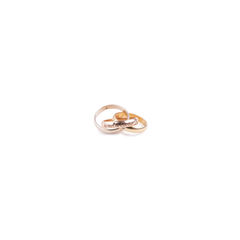 Cartier trinity ring pss 638 00002 2?1552884487