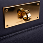 Authentic Second Hand Hermès Swift Toolbox 26 (PSS-247-00115) - Thumbnail 9