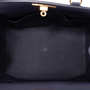 Authentic Second Hand Hermès Swift Toolbox 26 (PSS-247-00115) - Thumbnail 10
