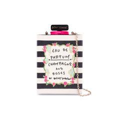 Perfume Crossbody Bag