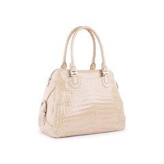 Kwanpen crocodile shoulder bag 2?1552902802