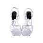 Authentic Second Hand Dries Van Noten Twist Front Sandals (PSS-247-00121) - Thumbnail 0