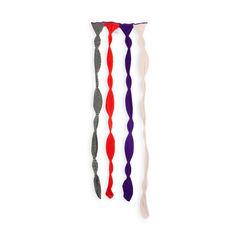 Missoni knit strip skinny scarf 2?1552902890